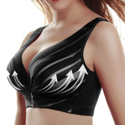 Air Permeable Cooling Bra (Full Cup)