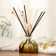 Home Fragrance Sticks