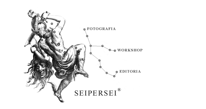 Seipersei Books