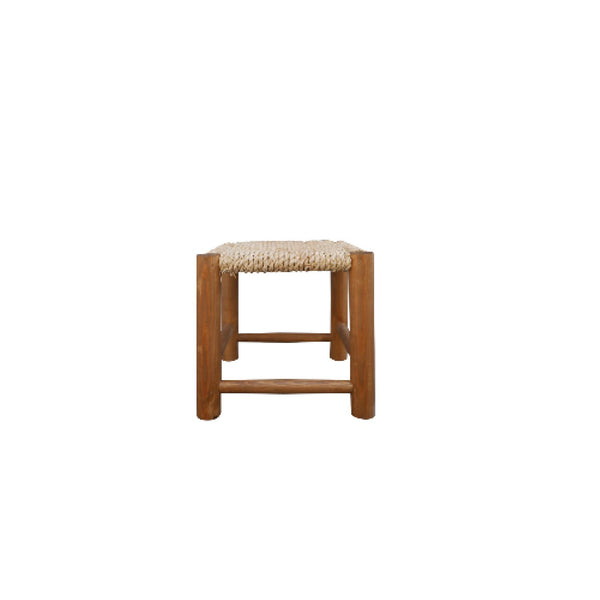 Tabouret Carlo - honoredeco
