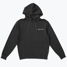 Load image into Gallery viewer, Evian Hoodie