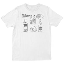 Load image into Gallery viewer, Bloody Mary Tee