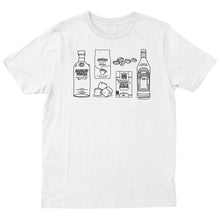 Load image into Gallery viewer, Espresso Martini Tee