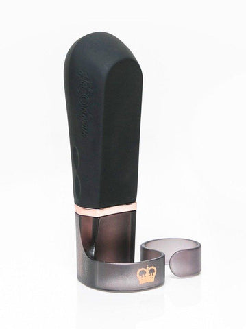 Digit Finger Vibrator