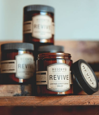 Revive - Leather Conditioner