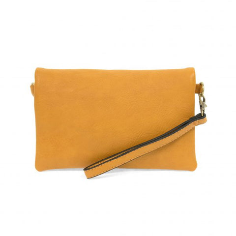 The Best Crossbody Clutch
