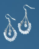 Moonlight Evanne Earrings