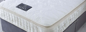 Mattresses From Just £62.95