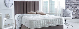Headboards From Just £59.95