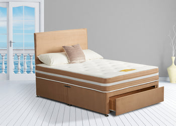 Banbury Bed Set