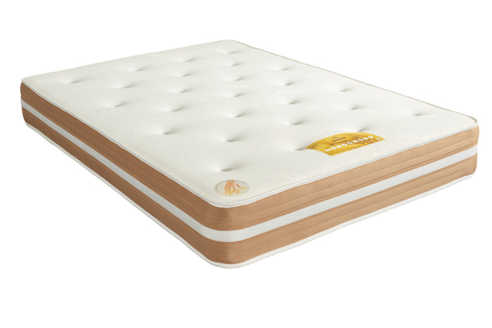 Banbury Mattress