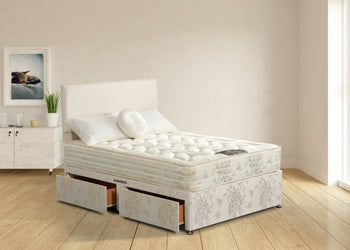 Hereford Bed Set