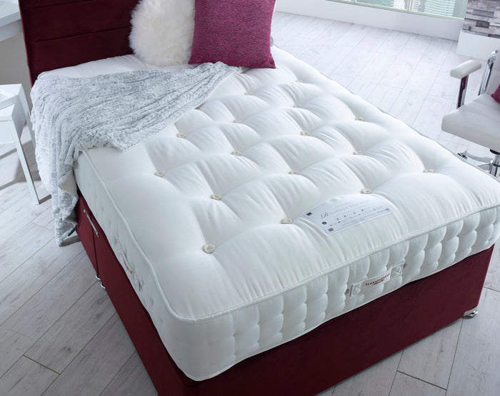 Rochester 3000 Mattress