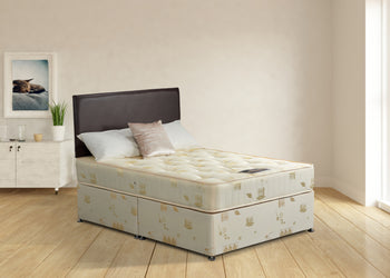 Stafford Bed Set