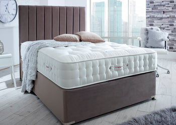 luxury beds online