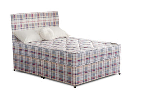 Divan beds cheap