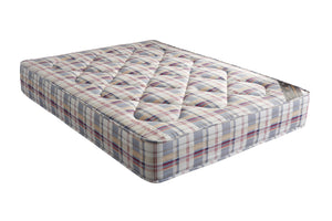 Cheap mattresses online