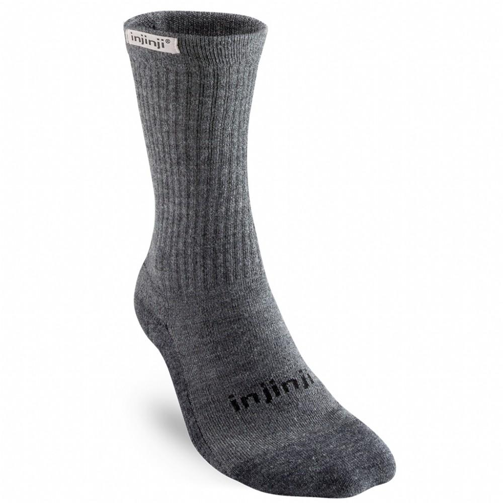 Injinji OUTDOOR HIKER Men's