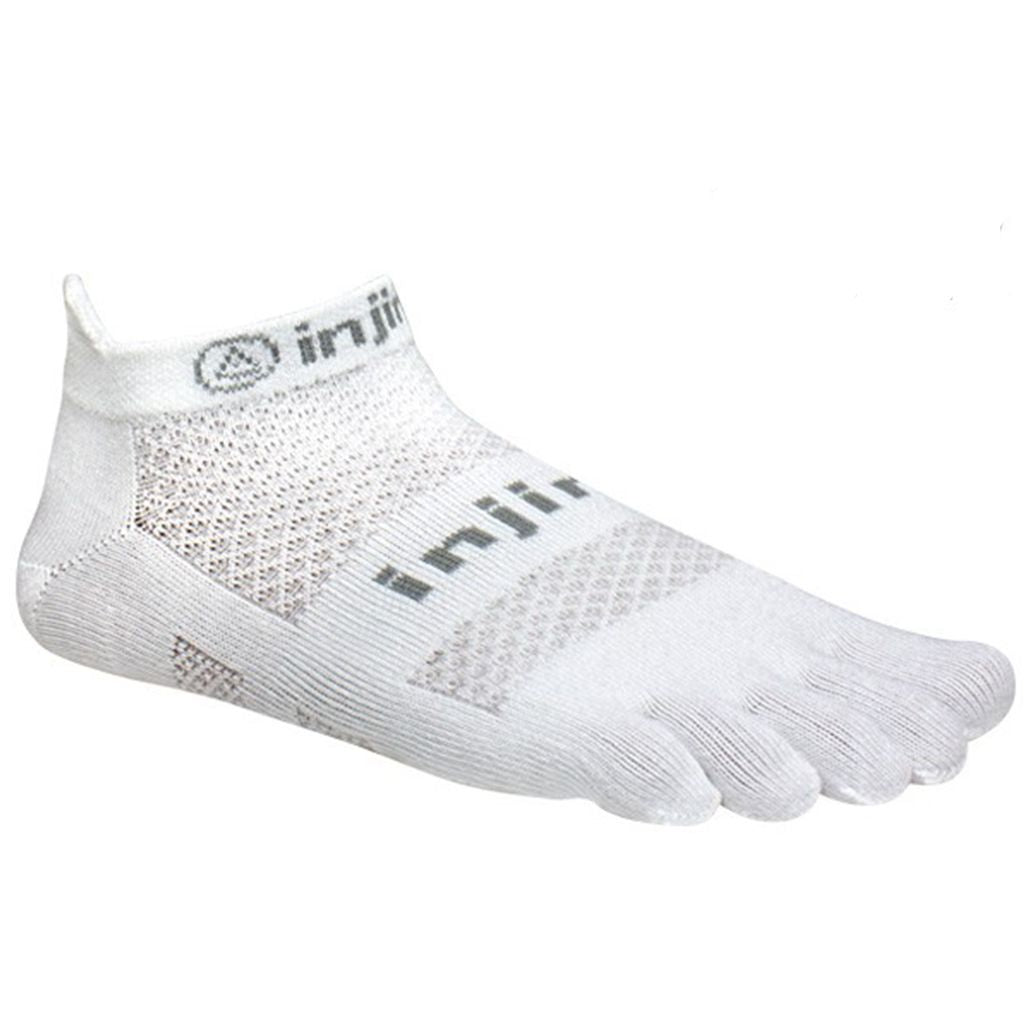 Injinji GOLF 2.0 Original Weight No-Show