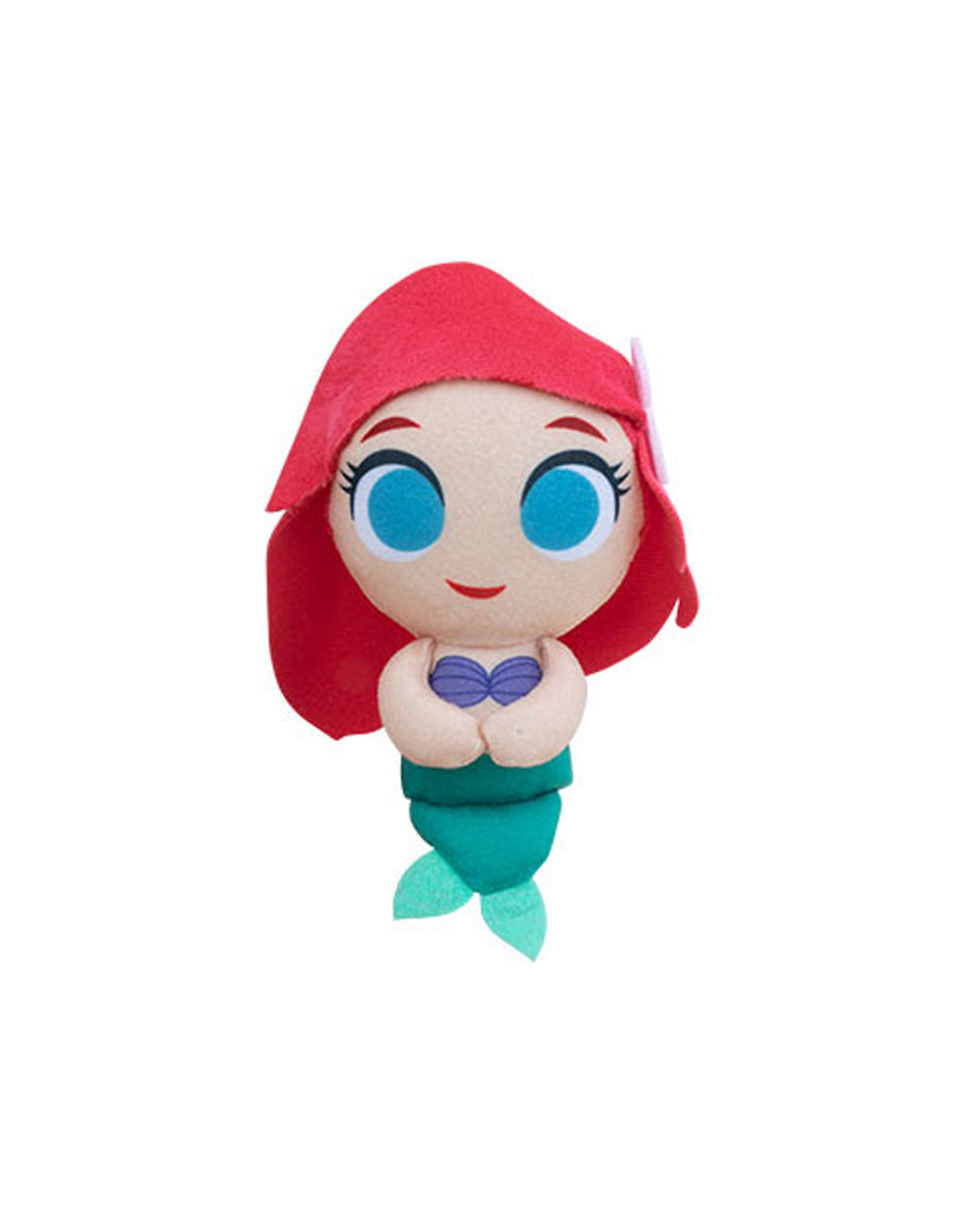 Funko Plush - Ariel Ultimate Princess Collection *PREORDER* - The Pink a la Mode - Funko - The Pink a la Mode