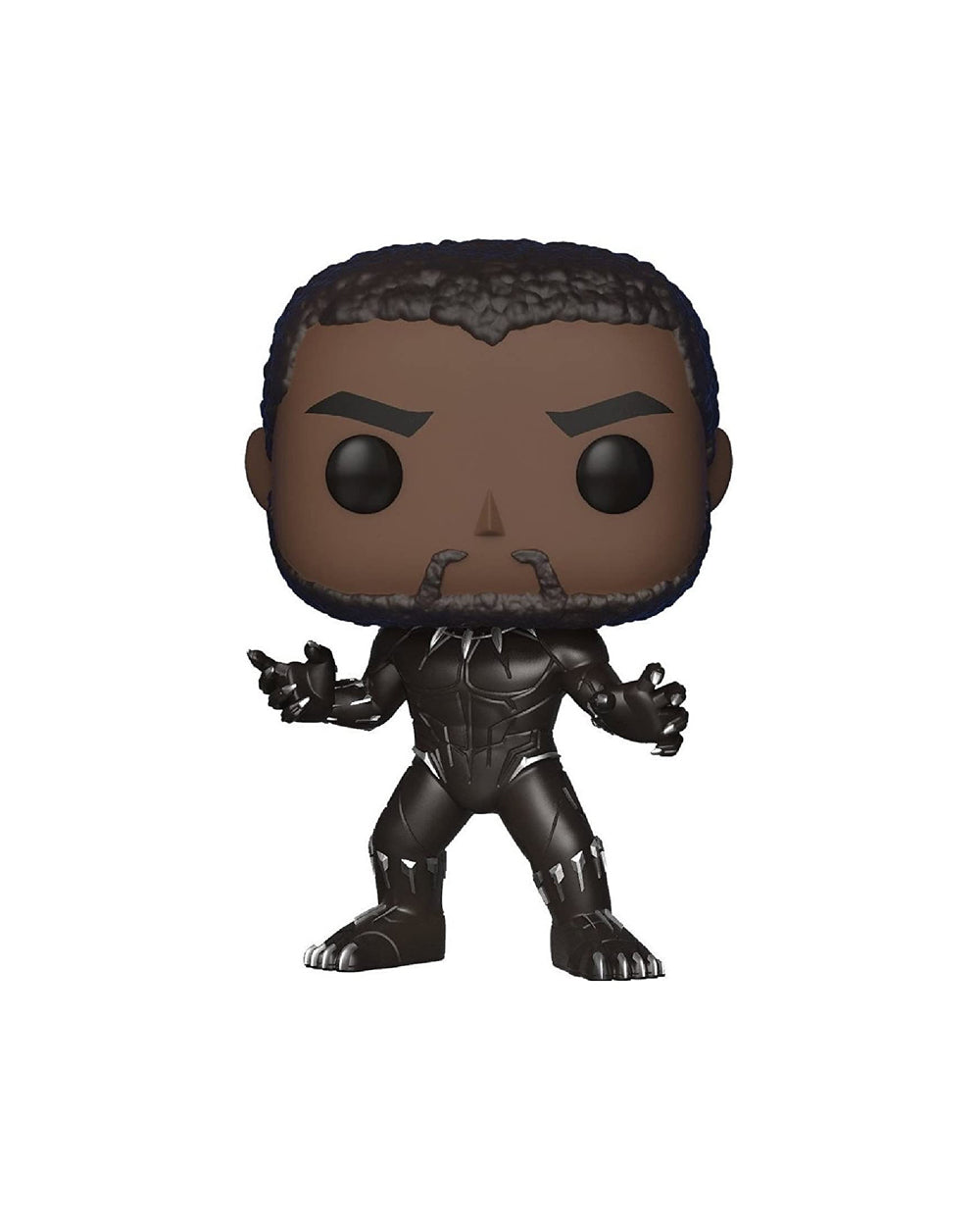 Funko POP - Marvel Black Panther #273