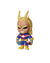 Funko 5 Star - My Hero Academia All Might - The Pink a la Mode