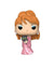 Funko POP - Friends Phoebe Buffay w/ Cat #1068 - The Pink a la Mode
