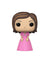 Funko POP - Friends Rachel Green in Prom Dress #1065 - The Pink a la Mode