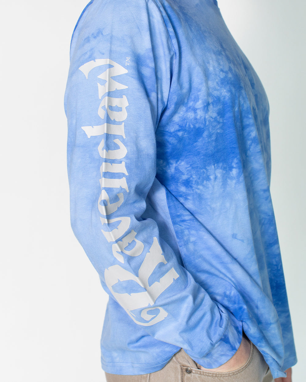 Cakeworthy Harry Potter Ravenclaw House Unisex Flannel - The Pink a la Mode - Cakeworthy - The Pink a la Mode