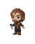 Funko 5 Star - Game of Thrones Tyrion Lannister - The Pink a la Mode