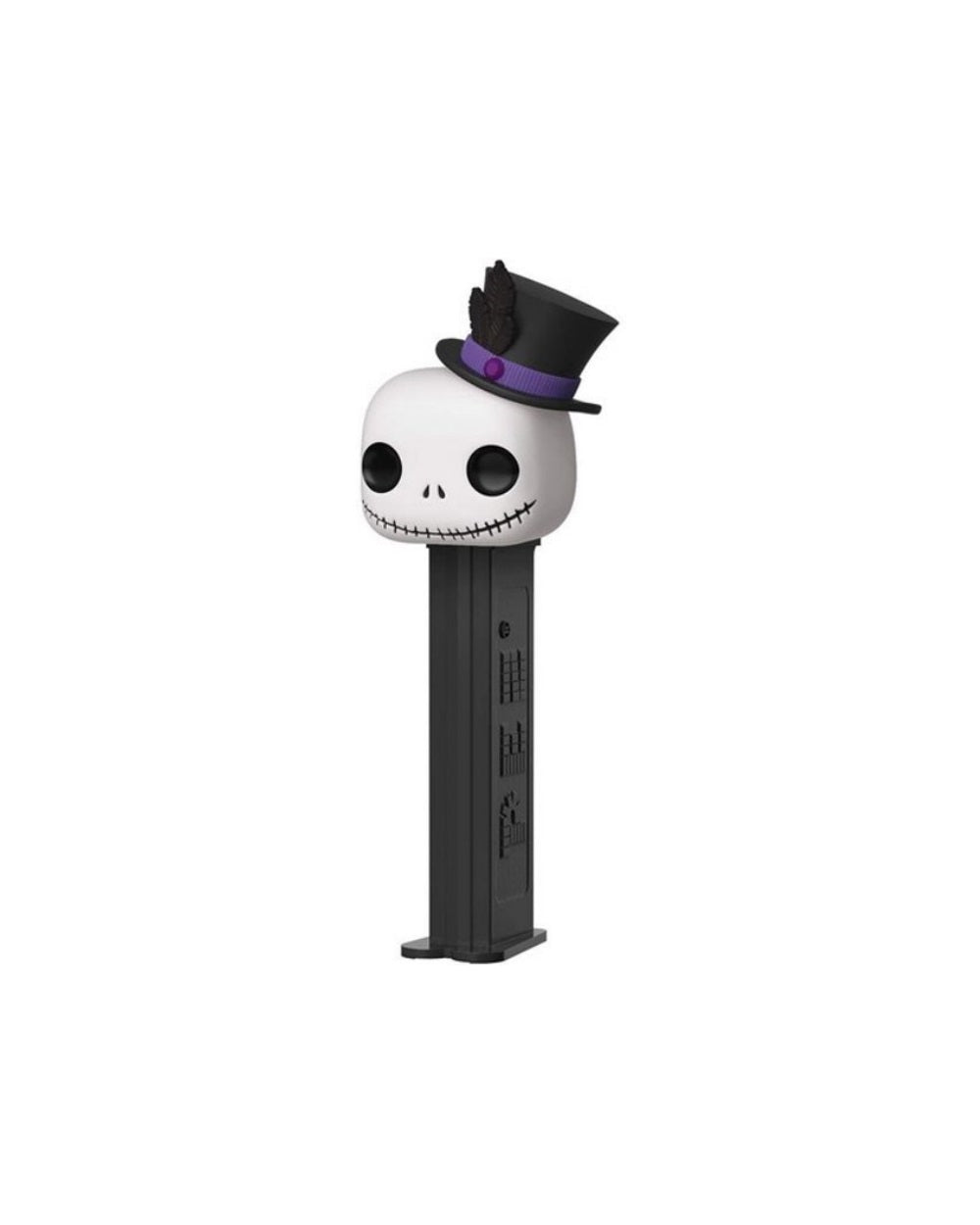 Funko POP Pez - The Nightmare Before Christmas (Multiple Options) - The Pink a la Mode - Funko - The Pink a la Mode