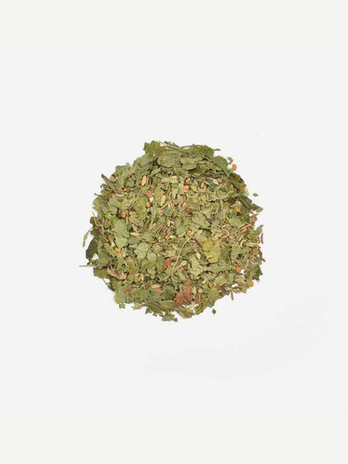 Breastfeeding Organic Loose Leaf Tea