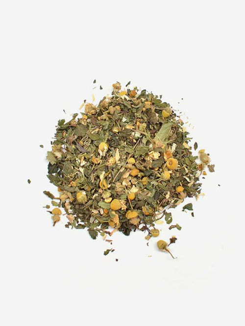 Love Tea Pregnancy Organic Loose Leaf Tea