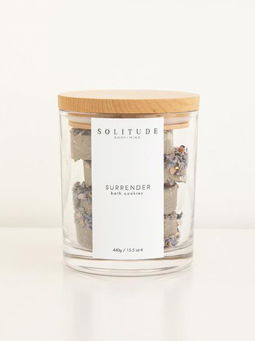 reusable-glass-jar-with-natural-bath-cookie-with-pretty-petals