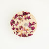 organic-bath-salts-with-rose-petals