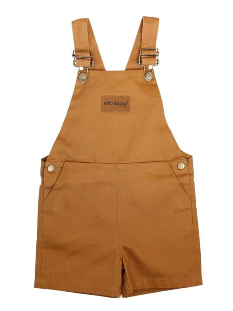 mustard-coloured-childrens-overalls