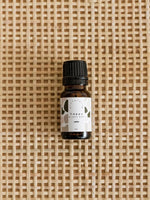 Willelaine Aromatherapy Happy Diffuser Drops