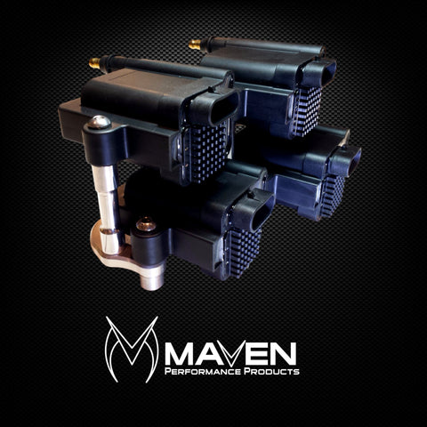 STACKED SMART COIL MOUNT 1