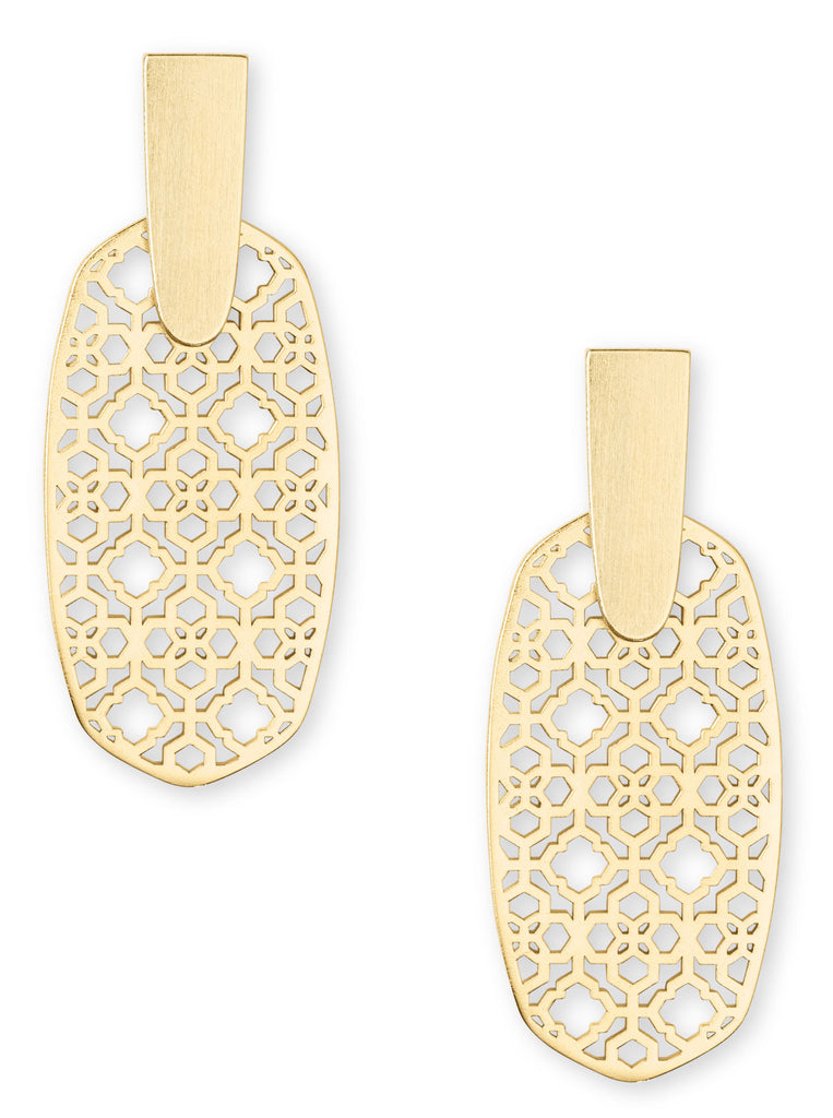 KENDRA SCOTT NOW AVAILABLE