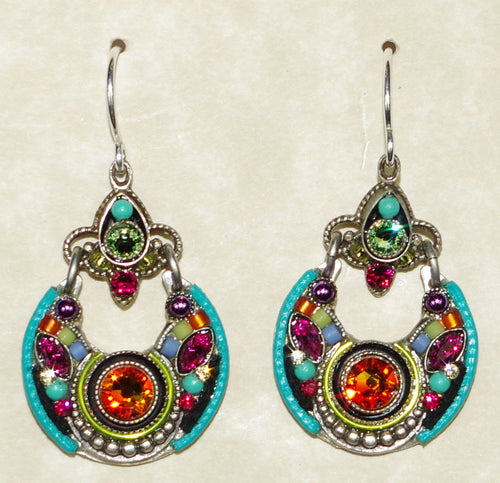 2bbc90756f5e0 FIREFLY EARRINGS – Tagged