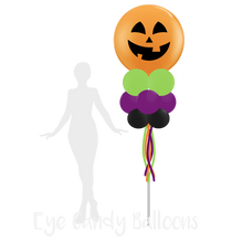Load image into Gallery viewer, Halloween Party Pole