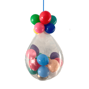 Pop Drop Balloon {mini}