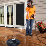 Multi Surface Pressure Washer