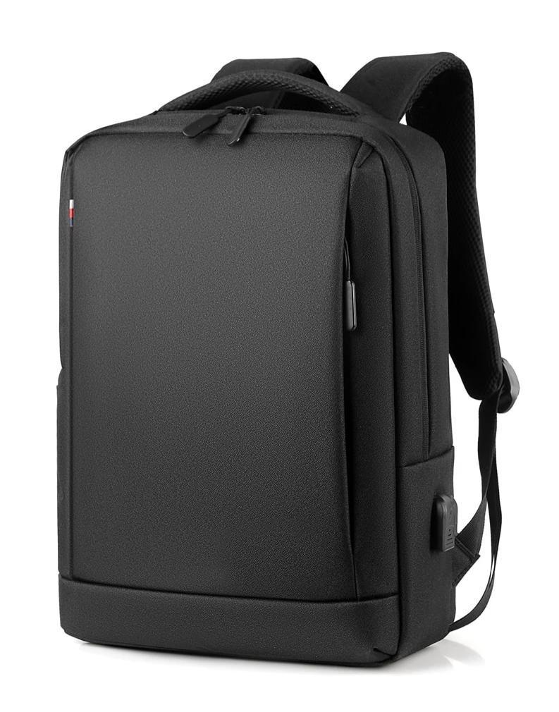 Durham EDC Travel Backpack