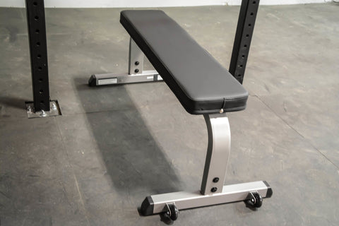 commercial gym equipment affiliate package 10