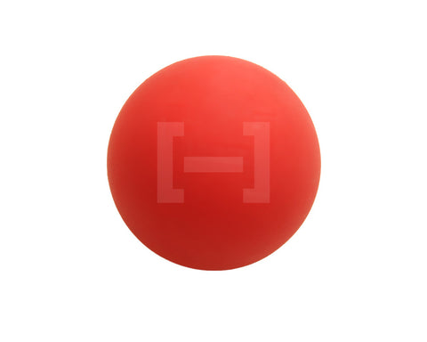 lacrosse ball mobility ball