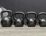 Commercial Gym Equipment AFFILIATE PACKAGE- 5
