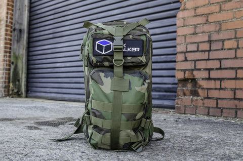 book bag ruck pack