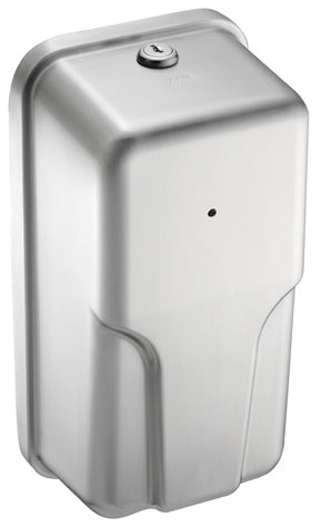 ASI 20365 | American Specialties Roval Foam Soap Dispenser, Automatic