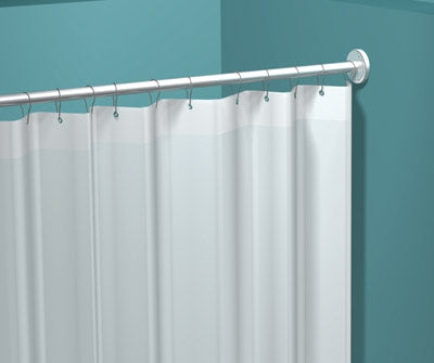 ASI 1200-SHU | American Specialties Shower Curtain Hook